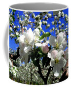 Orchard Ovation Coffee Mug