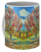 Orchards Coffee Mug