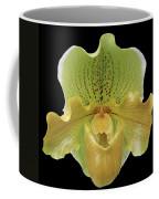 Orchid 003 Coffee Mug
