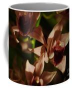Orchid 137 Coffee Mug