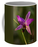 Orchid 149 Coffee Mug
