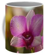 Orchid 152 Coffee Mug