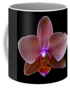 Orchid 17 Coffee Mug