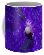 Orchid 196 Coffee Mug