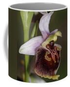 Orchid 29 Coffee Mug