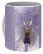 Orchid 76 Coffee Mug