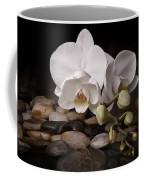 Orchid - Sensuous Virtue Coffee Mug