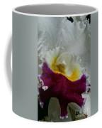 Orchid's Royal Carpet Coffee Mug