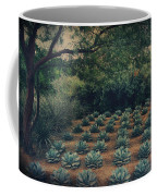 Order Coffee Mug by Laurie Search