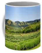 Oregon - Hood River Coffee Mug