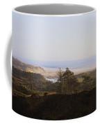 Oregon Coast 3 Coffee Mug