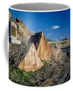 Oregon Trail 1 Coffee Mug