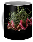 Organic Still Life 1 Coffee Mug