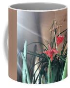 Origami Coffee Mug
