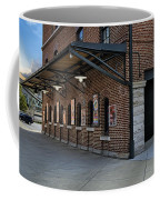 Oriole Park Box Office Coffee Mug