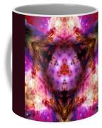 Orion Nebula Vi Coffee Mug