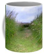 Orkney Night Coffee Mug