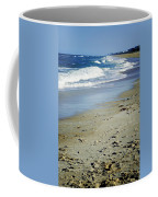 Ormond Beach Coffee Mug