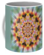 Ornament 3 Coffee Mug