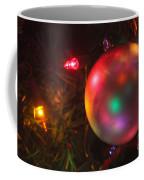Ornaments-1942 Coffee Mug