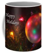 Ornaments-1942-happyholidays Coffee Mug