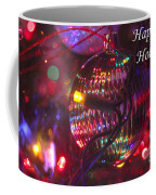 Ornaments-2038-happyholidays Coffee Mug