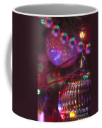 Ornaments-2052 Coffee Mug