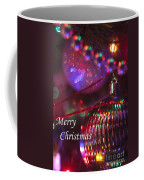 Ornaments-2054-merrychristmas Coffee Mug