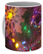 Ornaments-2090 Coffee Mug