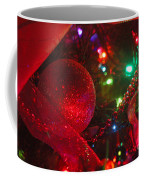 Ornaments-2107 Coffee Mug