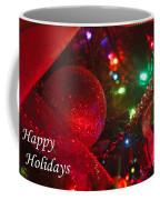 Ornaments-2107-happyholidays Coffee Mug
