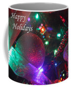 Ornaments-2130-happyholidays Coffee Mug