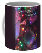 Ornaments-2136-happyholidays Coffee Mug