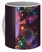 Ornaments-2143 Coffee Mug