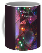 Ornaments-2143-happyholidays Coffee Mug