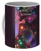 Ornaments-2143-merrychristmas Coffee Mug