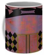 Orpheum Coffee Mug