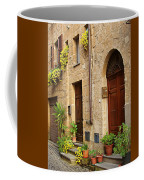 Orvieto Homes Coffee Mug