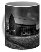 Oslo Corner 1 Coffee Mug
