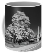 Osu Campus 9216 Coffee Mug