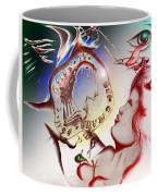 Otras Gomorras Coffee Mug