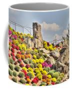Ott's Greenhouse - Schwenksville - Pa Coffee Mug