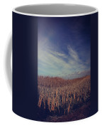 Our Day Will Come Coffee Mug by Laurie Search