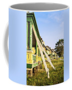 Our House Coffee Mug