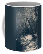 Our Paths Will Cross Again Coffee Mug