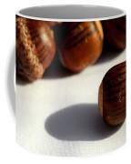 Out Of Many - One Coffee Mug