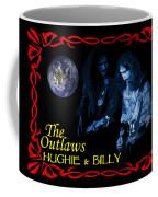 Out Of This World Music Coffee Mug