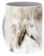 Out To Lunch Coffee Mug