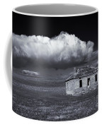 Outback Ruin Coffee Mug