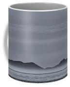 Outer Hebrides Coffee Mug